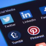 Get more information about Social Media Marketing elements
