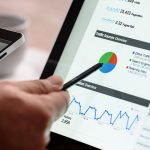 How To Conduct Effective SEO For Your E-Commerce Site