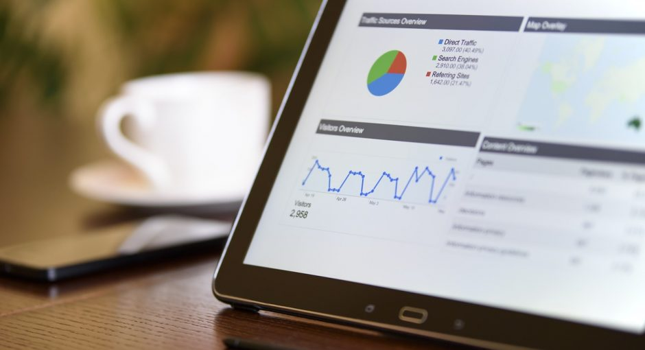 Learn Real Truth About Outsourcing SEO