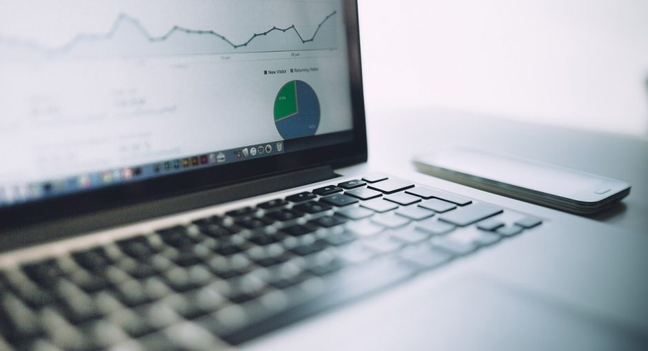 The 3 Best Ways To Market Your Business