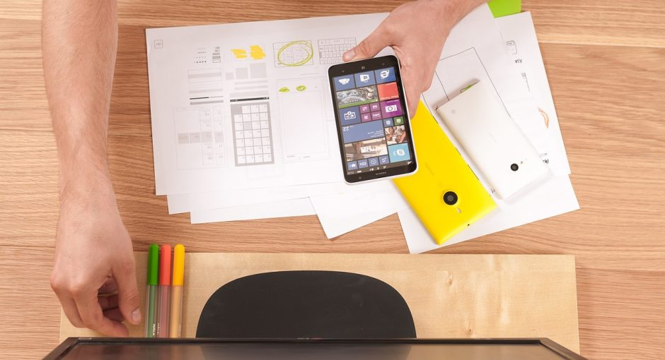 The Benefits of Wireless Telephone Advertising