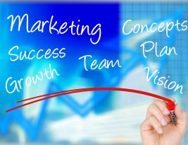 Top Choice For Marketing A Small Enterprise