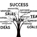 Utilize This Suggestions To Showcase Your Small Business On the web